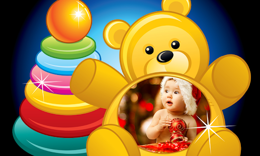 Download Funny Christmas Photo Frames Android Apps APK - 4547530 ...