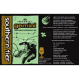 Southern Tier Gemini Imperial Blended Ale