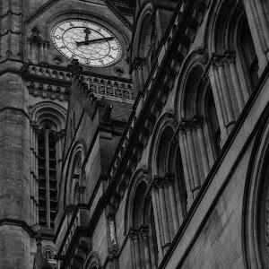 Manchester Town Hall-1.jpg
