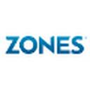 Zones Inc.