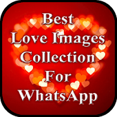 Best Love Images For WhatsApp