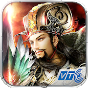 Quân Sư VTC [Mega Mod] APK Free Download