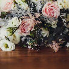Wedding photographer Natali Pastakeda (PASTAKEDA). Photo of 06.07.2017