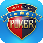Наш Покер HD icon
