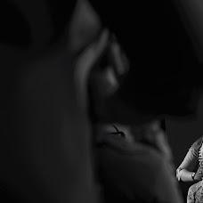 Wedding photographer Dicky Khairus Syakir (dickyks). Photo of 28.01.2015