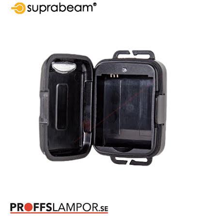 Tillbehör V4pro rechargeable Batterihållare