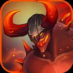 Evilibrium (RPG) Icon