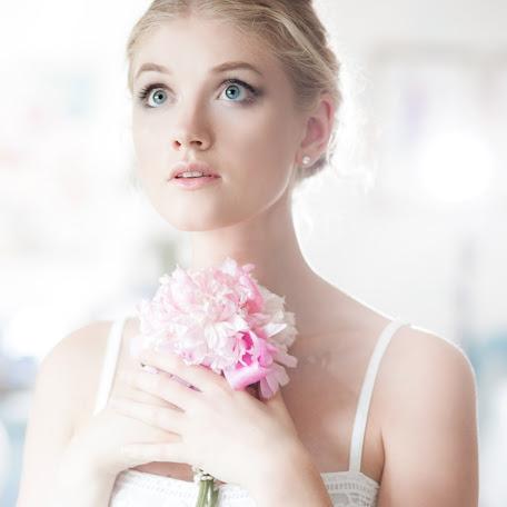 Wedding photographer Ulyana Ryattel (UljanaRattel). Photo of 01.10.2017