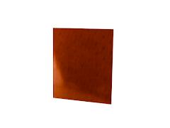 "LayerLock Garolite Build Surface 8"" x 8"""