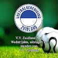 V.V. Zuidland icon