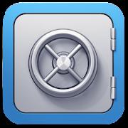 App My Secret Vault-Hide Photos/Videos/Files & more APK for Windows Phone