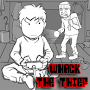 whack the thief Tips APK icon