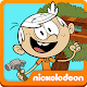 Loud House: Ultimate Treehouse APK