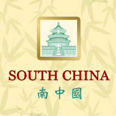 South China - Kannapolis