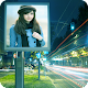 Hoarding Photo Frames Editor HD Billboards Frames Download on Windows