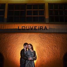 Fotógrafo de casamento Cristiano Polizello (chrispolizello). Foto de 28.06.2018