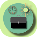 Shift Manager Lite icon