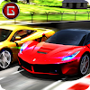 Rapide Car Racing: Need