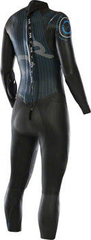 TYR Women's Hurricane Cat 5 Wetsuit alternate image 0