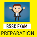BSSC  हिंदी 2020 Question Answer Study Material icon