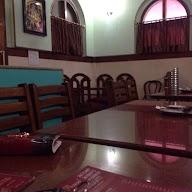 Sagar Ratna photo 12
