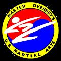 Master Overbey's Martial Arts APK