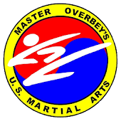 Master Overbey's Martial Arts