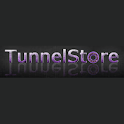 tunnelstore icon