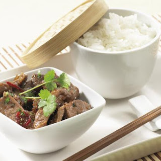 Looking for a Punch of Umami? Try This Japanese Pork Stew with Shiso Garlic Soy Sauce!