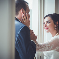 Wedding photographer Ördög Mariann (ordogmariann). Photo of 21.07.2017