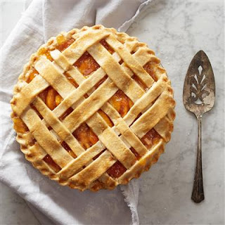 Pie Crust Without Butter Recipes