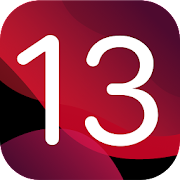 X Launcher Lite for Phone 11- OS 13 Theme Launcher