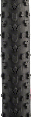 Donnelly Sports MXP Folding Tire: 700 x 33mm, 120 tpi, Black alternate image 0