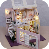 Design Doll Houses