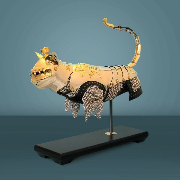 LkDbcaJI8P SJ0WG3if nv6FSl42h5g6MXsv IC SA0=s600 no - Доспехи для кошки