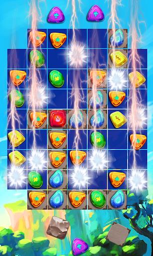 免費下載解謎APP|ダイヤモンドの熱 app開箱文|APP開箱王