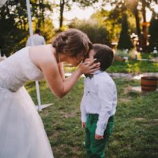 Wedding photographer Grigoriy Puzynin (gregpuzynin). Photo of 02.09.2014