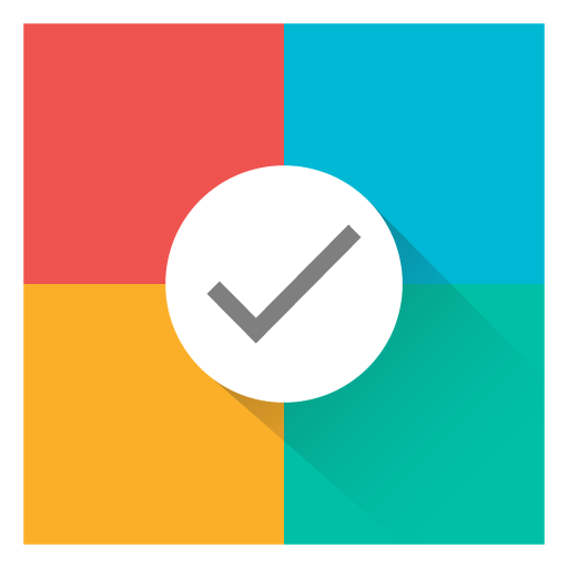 ike to do list task list apps on google play