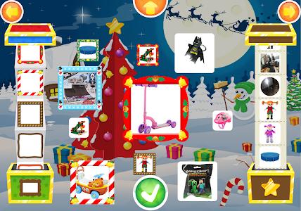 Fætter BR's app - til børn screenshot 7