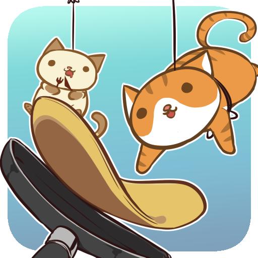 Flippin' Awesome Pancake Game