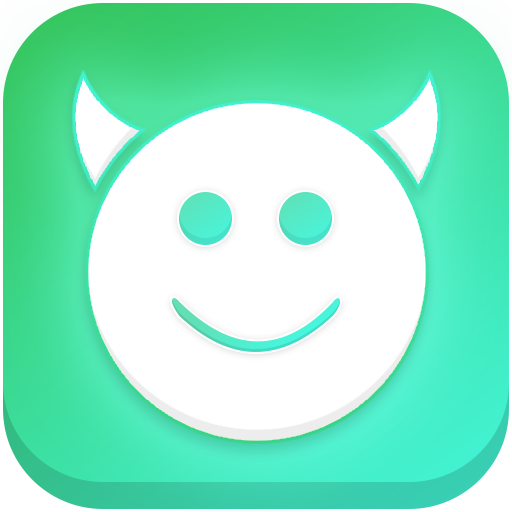 Happy Apps & Storage Manager 1 0 43 + (AdFree) APK for Android