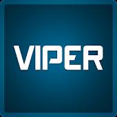 Viper - Icon Pack
