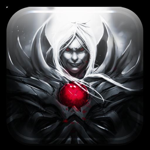App Insights League Of Legends Wallpaper Apptopia