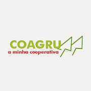 COAGRU