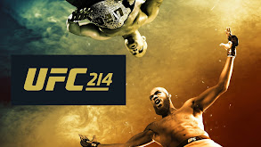 UFC 214: Preview thumbnail