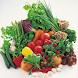 体によく効く食材大事典 - Androidアプリ
