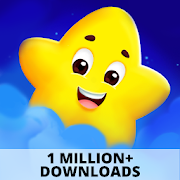 KidloLand- Nursery Rhymes, Kids Games, Baby Songs