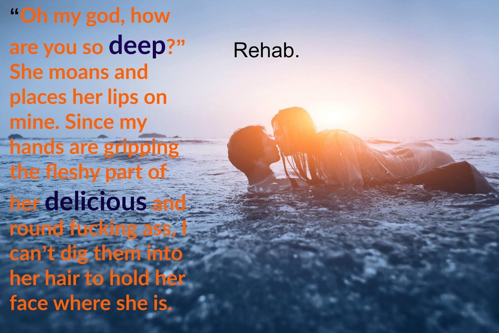 rehab teaser.jpg