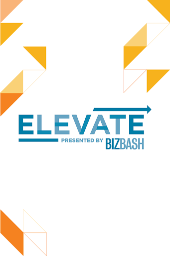 Elevate Conference 2015