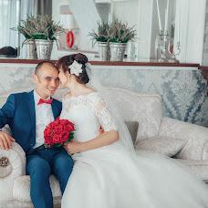Свадебный фотограф Екатерина Давыдова (Katya89). Фотография от 04.08.2015